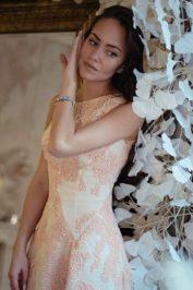 Вечернее платье: 2204 — фото 3
