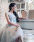 Вечернее платье: 871-1 - фото 2
