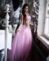 Вечернее платье: 5020-1
