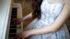Вечернее платье: 871-1 - фото 3