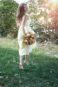 Вечернее платье: ТП5-16Т - фото 5