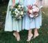 Вечернее платье: ТП5-16Т - фото 3