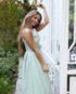 Вечернее платье: ТП5-16Т - фото 4