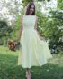 Вечернее платье: ТП5-16Т