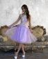 Вечернее платье: 1811-1