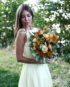 Вечернее платье: ТП5-16Т - фото 7