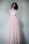 Свадебное платье: Миланна