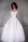 Свадебное платье: Анна -2