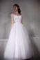 Свадебное платье: Сюзанна