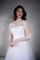 Свадебное платье: Ванесса