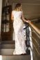 Свадебное платье: 66091