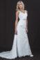 Свадебное платье: М033-3