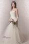 Свадебное платье: Феррара