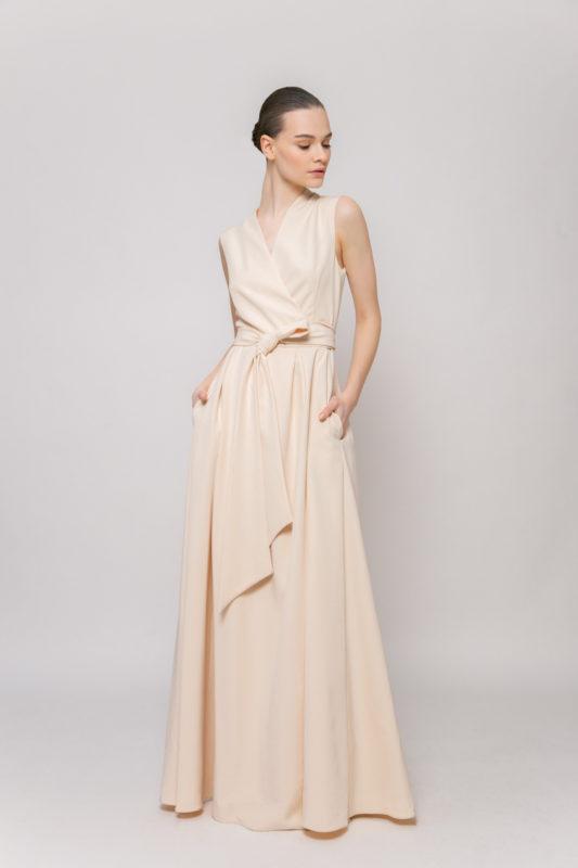 0dd8e3feca6d40c Купить свадебные платья в СПб в салоне – «В Белом»