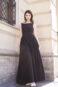 Вечернее платье: ТП13-16-10