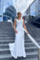 Свадебное платье: Doina